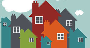 fair housing logo1