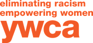 YWCA_LOGO_RGB_opt