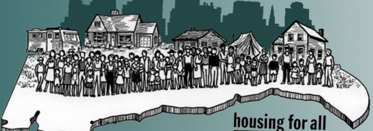 Newark Housing Coalition